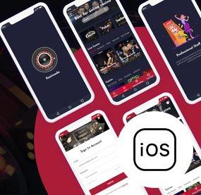 best-casino-app-for-ios