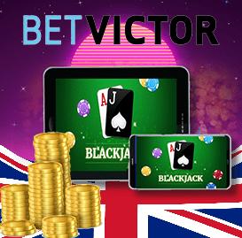 bestcasinoapps.uk betvictor + mobile blackjack