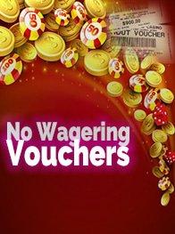bestcasinoapps.uk No Wagering Vouchers