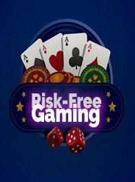 Risk-free Gaming bestcasinoapps.uk