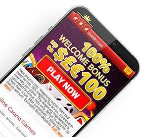 reviews/777-mobile-casino-app