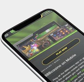 reviews/888-mobile-casino-app