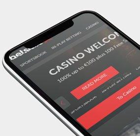 reviews/betsafe-mobile-casino-app