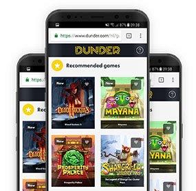 reviews/dunder-mobile-casino-app