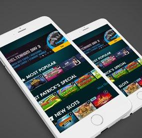 reviews/grosvenor-mobile-casino-app