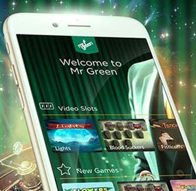 reviews/mr-green-mobile-casino-app