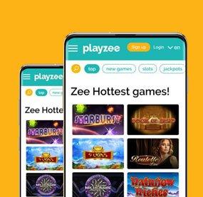 reviews/playzee-mobile-casino-app